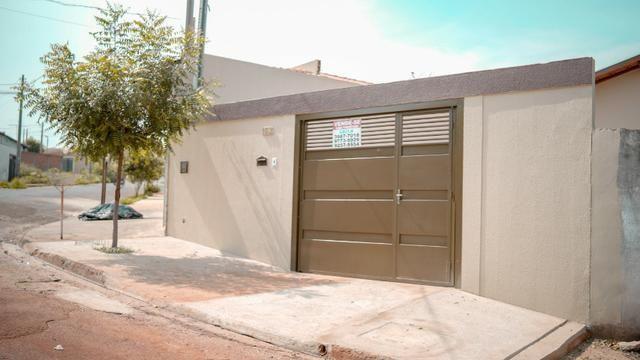 Casa nova em Serrana/SP - Foto 13