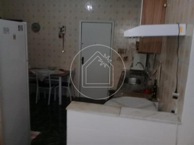 Apartamento à venda com 3 dormitórios em Jardim guanabara, Rio de janeiro cod:840327 - Foto 15