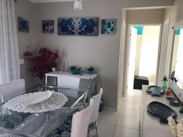 Apartamento em Itapoá - Foto 18