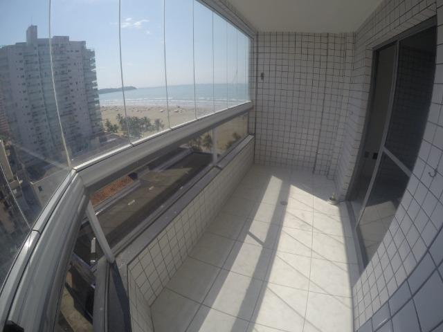 D - Apartamento com 3 dorms, Aviação, Praia Grande, Cod: 204382