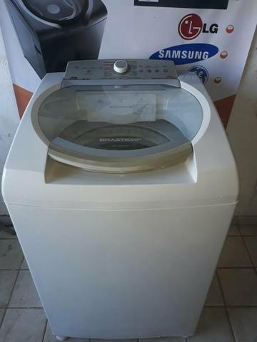 Maquina de lavar 11 kilos