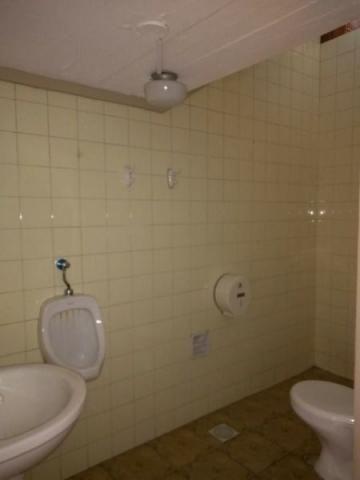 Galpão/depósito/armazém para alugar em Navegantes, Porto alegre cod:CT2150 - Foto 13