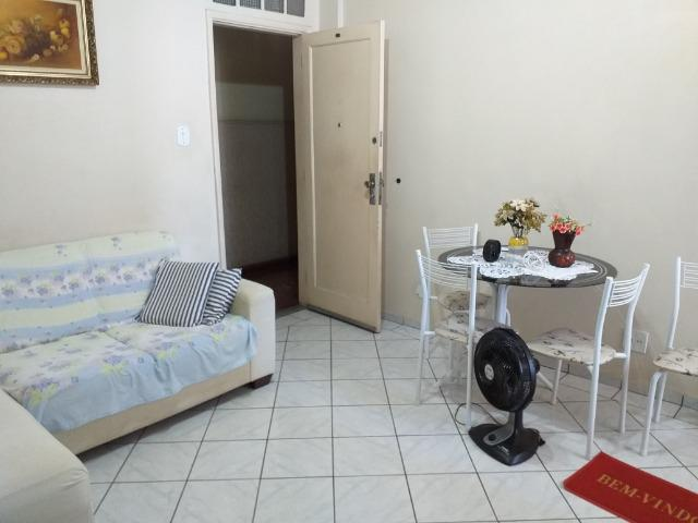Abolição Apartamento 2 quartos + Dependência Aceita Financiamento FGTS - Foto 14