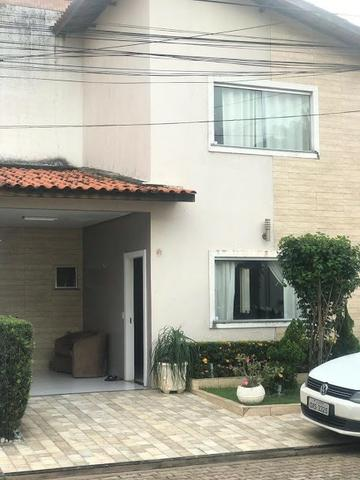 Vendo Casa Duplex em Condomínio no Turu / 3 Quartos // Projetados - Foto 15