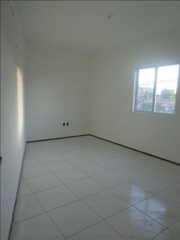 Kitnet com 1 dormitório para alugar, 3071 m² por R$ 350/mês - Pedras - Fortaleza/CE - Foto 3