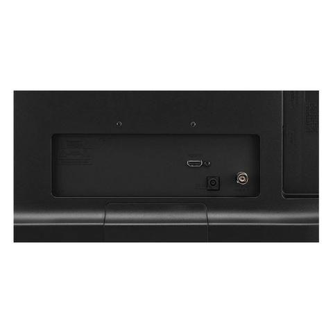 7dab3548702 Smart Tv Monitor Led LG 28 Polegadas Wifi Hdmi Usb - Áudio