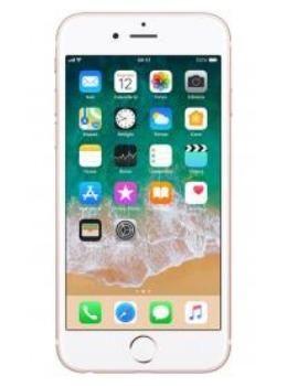 9d6653b8c IPhone 6s Apple 32GB Ouro Rosa 4G Tela 4.7 Menor Preço - Celulares e ...