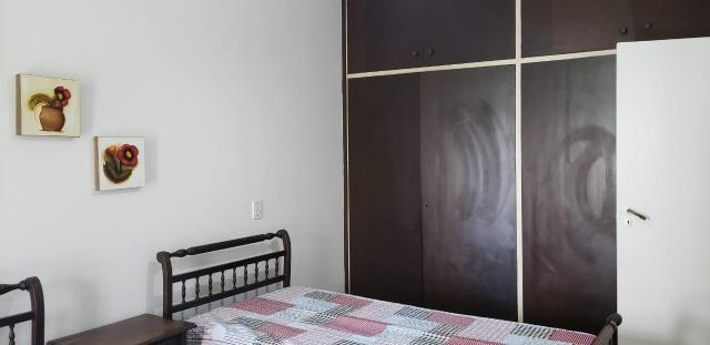 Apartamento Guarujá Pitangueiras - Foto 6