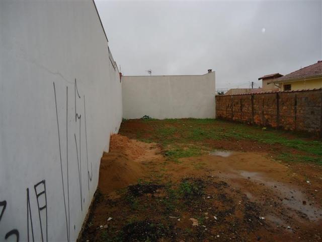Loteamento/condomínio para alugar em Jardim samel park, Franca cod:I06566 - Foto 2