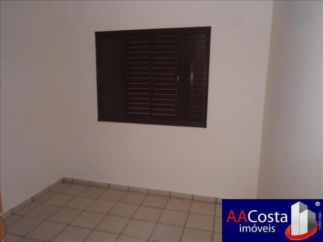 Apartamento à venda com 1 dormitórios em Centro, Franca cod:I01864 - Foto 6