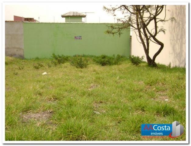 Loteamento/condomínio para alugar em Jardim noemia, Franca cod:I05891 - Foto 2