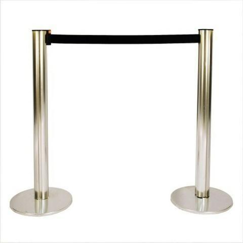 Pedestal Unifila - Foto 2