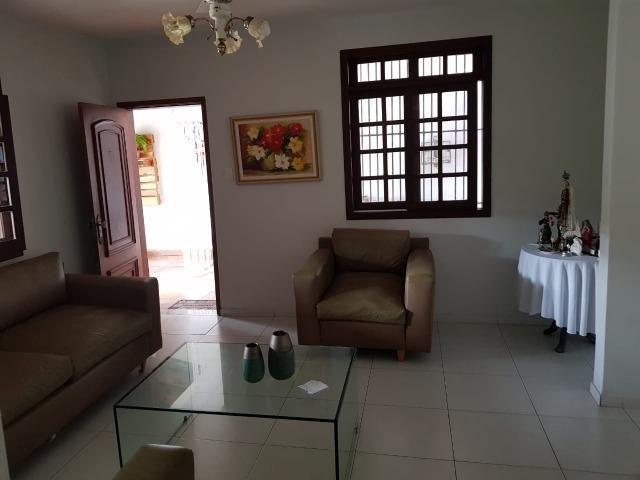 Casa na Pituba com 4/4 e 360m² - Foto 10