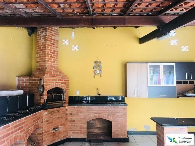 Casa em Jacaraípe, 4 quartos - Foto 14