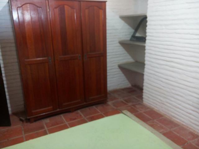 Casa de praia no Icaraí - Foto 6
