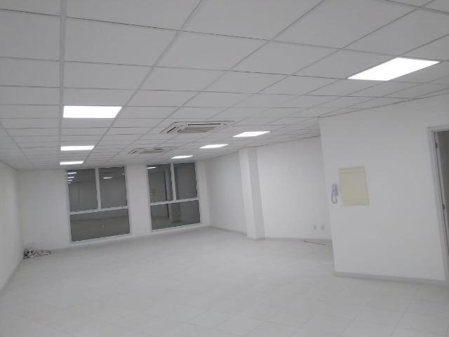 Sala Comercial Pedra Branca - Foto 4