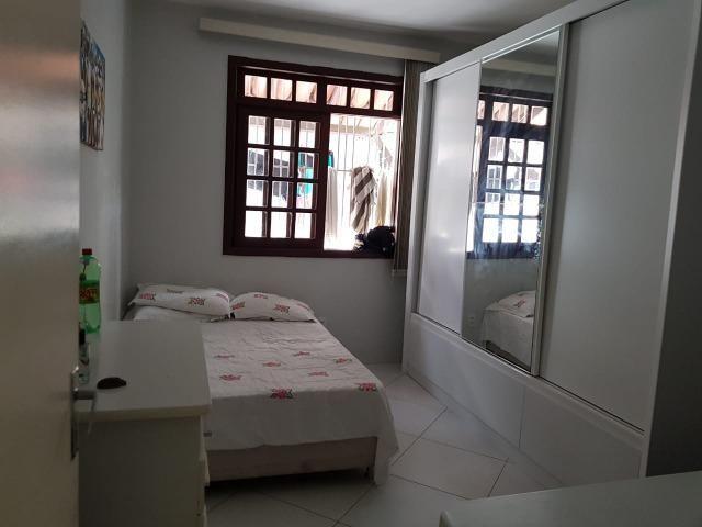 Casa na Pituba com 4/4 e 360m² - Foto 15