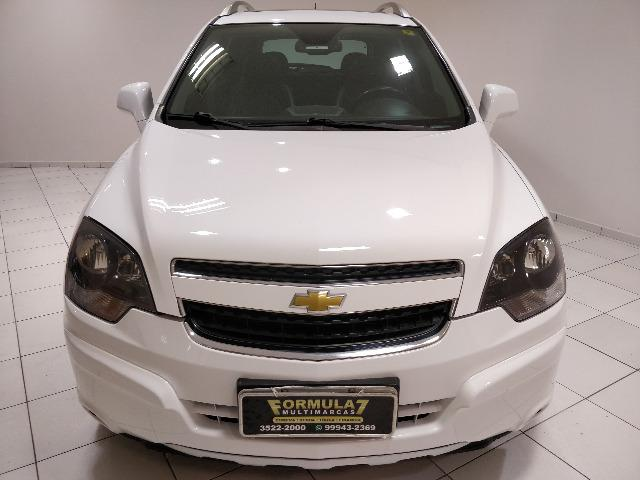 GM Chevrolet Captiva Sport 2.4 2015