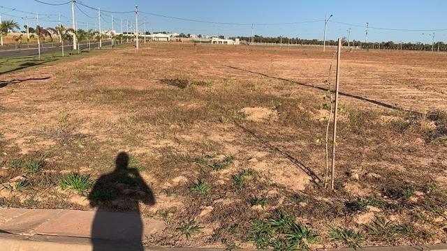 Terreno Belvedere 2 - 375,17M2 (Quitado) - Foto 11