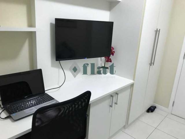 Apartamento à venda com 2 dormitórios cod:FLAP20042 - Foto 9