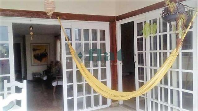 Apartamento à venda com 3 dormitórios cod:FLCO30009 - Foto 8