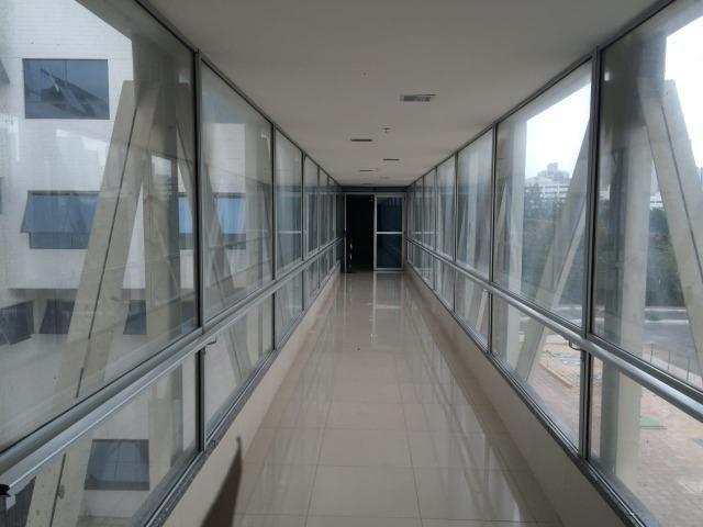 Venda Sala empresarial // Ótima localização// Jaracaty - Foto 6