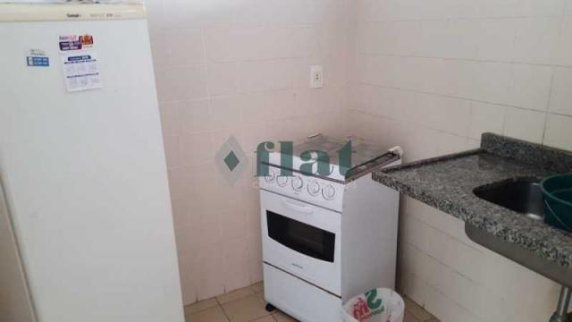 Apartamento à venda com 3 dormitórios cod:FLCO30009 - Foto 14