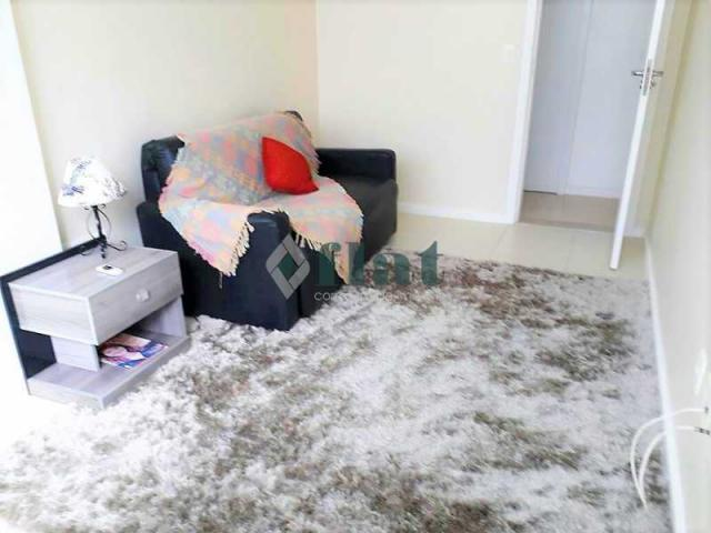 Apartamento à venda com 2 dormitórios cod:FLAP20066 - Foto 7