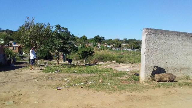 Lu Terreno no Bairro Monte Alegre em Cabo Frio - Foto 5