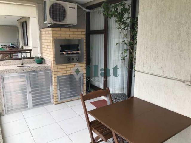 Apartamento à venda com 2 dormitórios cod:FLAP20042 - Foto 19