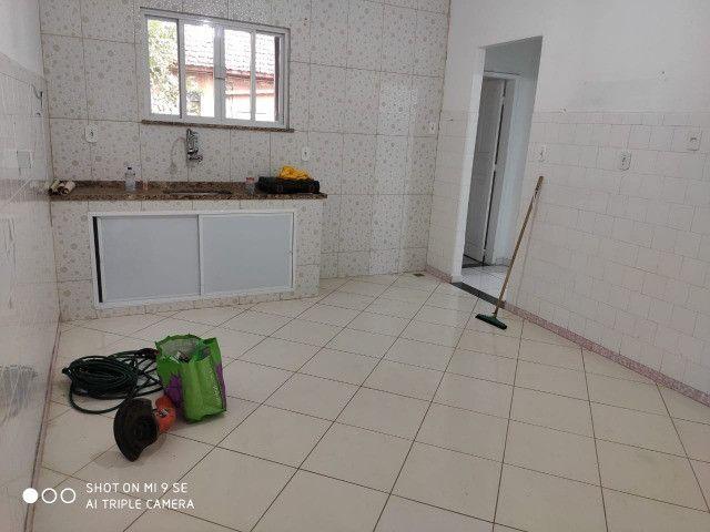 Tomazinho - Casa - Cep: 25525522 - Foto 10