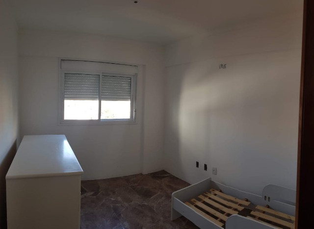 Apartamento 2 dormitórios no centro - Foto 10