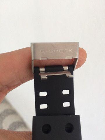 Relógio Casio G-Shock (GA-100)A prova d?água - Foto 3