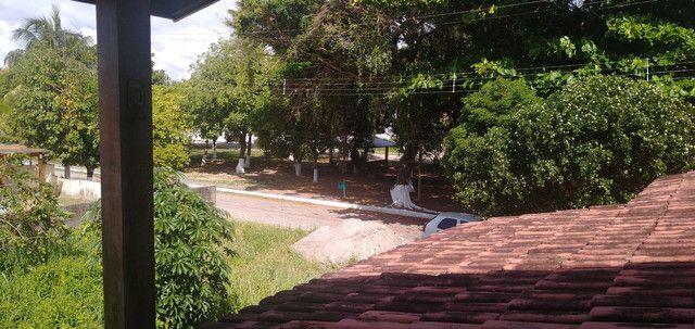 Casa ilha Araua venha descansar e fuja da pandemia.  - Foto 19