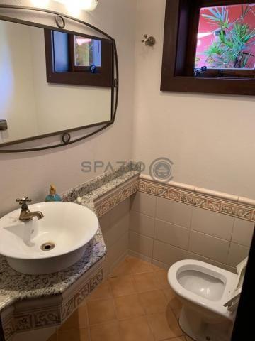 Chácara para alugar com 4 dormitórios em Guaripocaba, Bragança paulista cod:CH009604 - Foto 19