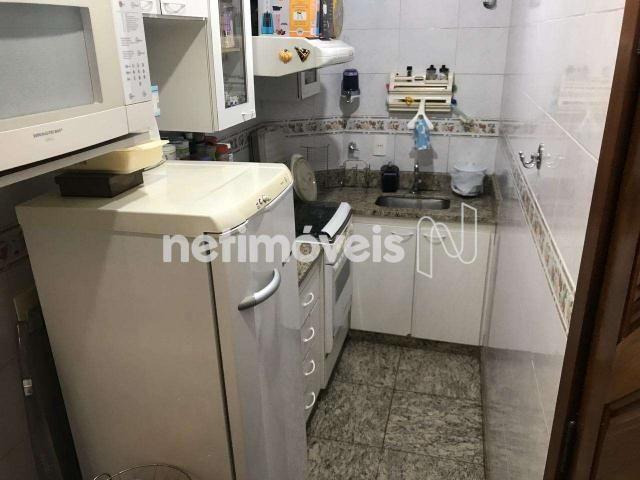 Loja comercial à venda em Nova suíssa, Belo horizonte cod:788509 - Foto 4