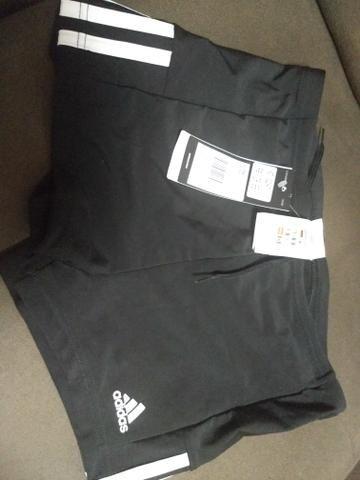 Sunga Adidas nova