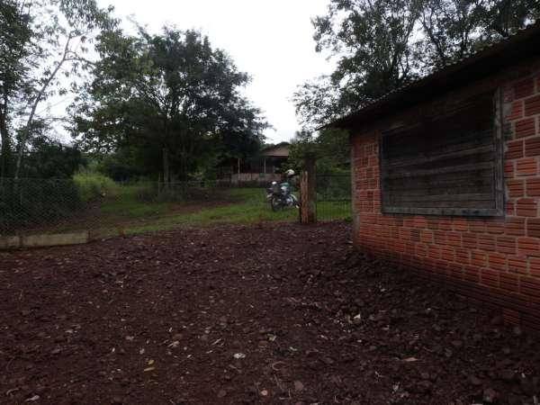 Rural sitio - Bairro Zona Rural em Jataizinho - Foto 13