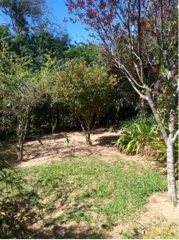 Molina vende lindo terreno a 100 mts da 040