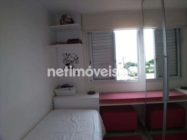 Apartamento para alugar com 3 dormitórios em São pedro, Belo horizonte cod:788797 - Foto 11