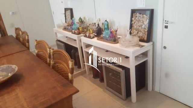 Apartamento com 2 quartos à venda, 77 m² por R$ 350.000 - Aeroporto - Juiz de Fora/MG - Foto 5