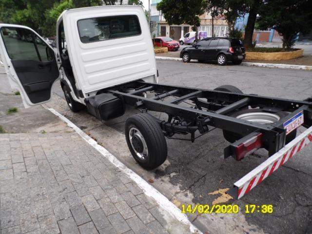 Iveco Camionete 35s14 no Chassi - Foto 20