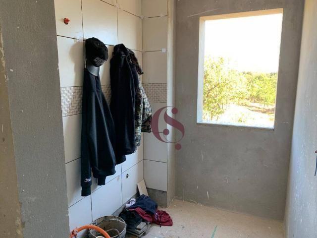 Casa com 3 dormitórios à venda, em Gramado/RS. - Foto 17