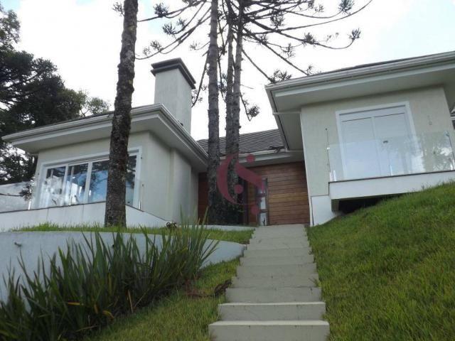 Casa a venda no Alphaville - Foto 7