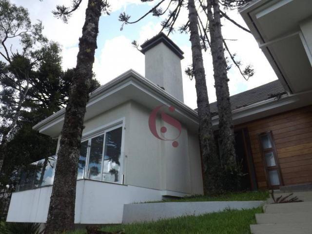 Casa a venda no Alphaville - Foto 9