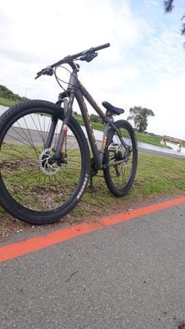 Bicicleta colli high performance aro 29 - Foto 3