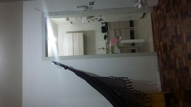 Apartamento 1d - Foto 3