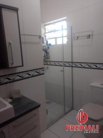 Casa para Locação em Esteio, Olimpica, 2 dormitórios, 1 banheiro, 2 vagas - Foto 9
