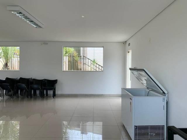RMS - Apartamento EXCELENTE Bairro Belvedere !!! - Foto 13