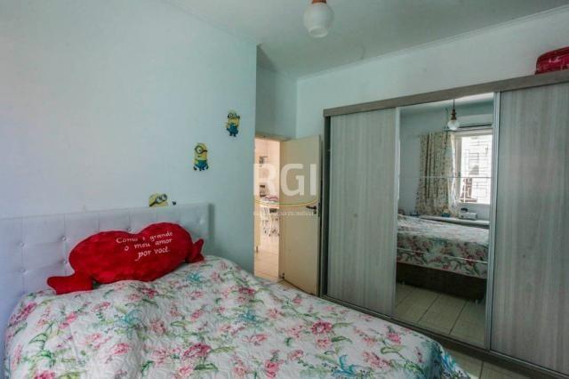 Casa à venda com 4 dormitórios em Partenon, Porto alegre cod:CS36007034 - Foto 9